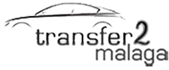 Transfer2Malafga